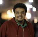 Ayman Abdel-Raouf